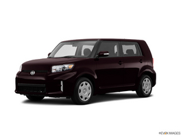 2014 Scion XB Manual in West Springfield, Massachusetts