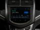 2007 Volvo XC90 AWD 3.2  in Greenville, SC