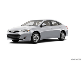 2014 Toyota Avalon XLE Premium in Cicero, New York