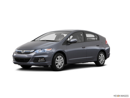 2014 Honda Insight  in Newton, New Jersey