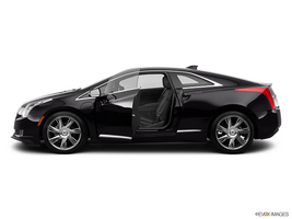 2014 Cadillac ELR  in Charleston, South Carolina