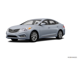 2014 Hyundai Azera  in Cicero, New York