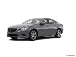 2015 Mazda Mazda6 i Touring in Countryside, IL