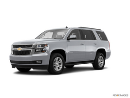 2015 Chevrolet Tahoe 4WD LT w/ Luxury Pkg. in Arlington, WA