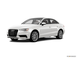 2015 Audi A3 2.0T Premium in Cicero, New York