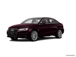 2015 Audi A3 1.8T Premium in North Miami Beach, Florida