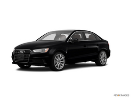 2015 Audi A3 2.0T Premium in North Miami Beach, Florida