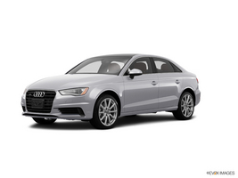 2015 Audi A3 1.8T Premium in Cicero, New York