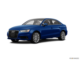 2015 Audi A3 2.0 TDI Premium in North Miami Beach, Florida