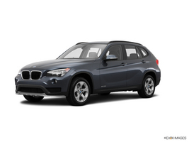 2015 BMW X1 28i in Wichita Falls, TX