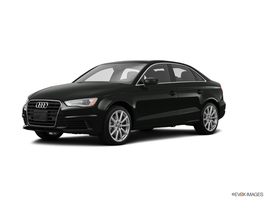 2015 Audi A3 1.8T Premium Plus in North Miami Beach, Florida