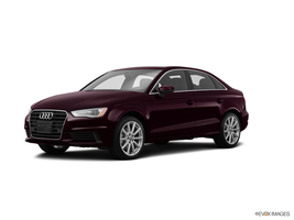 2015 Audi A3 2.0T Premium Plus in North Miami Beach, Florida
