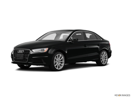 2015 Audi A3 1.8T FWD Premium Plus  in Rancho Mirage, California