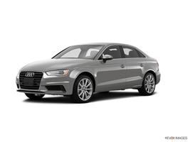 2015 Audi A3 1.8T Premium Plus in North Miami Beach, Florida
