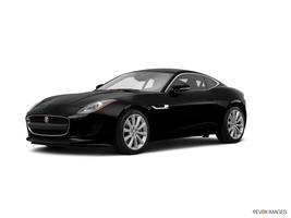 2015 Jaguar F-TYPE V6 in Charleston, South Carolina