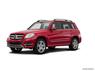 2015 Mercedes-Benz GLK-Class GLK250 BlueTECin El Dorado Hills, California