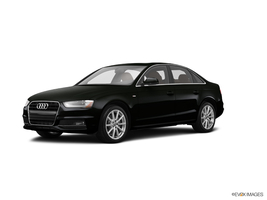2015 Audi A4 2.0T FWD Premium  in Rancho Mirage, California