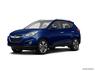 2015 Hyundai Tucson Limitedin Wichita Falls, TX