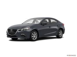 2015 Mazda Mazda3 i Touring in Pasco, Washington