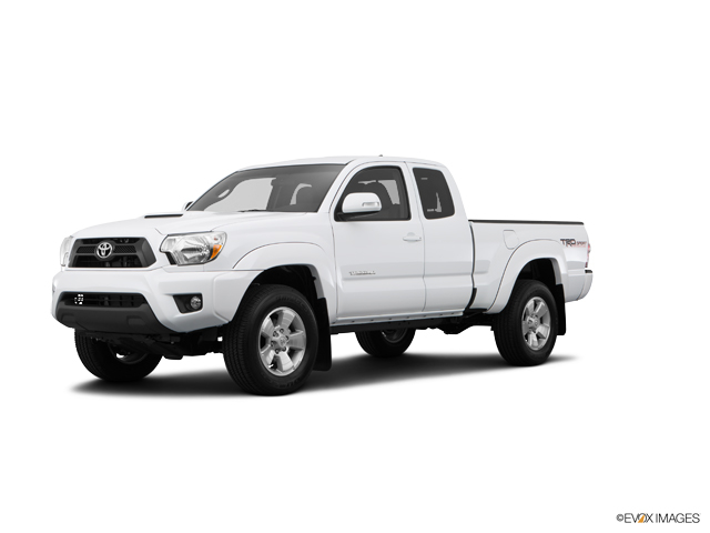 Burdick Toyota - Scion | Vehicles for sale in Cicero, NY 13039