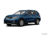 2015 Nissan Rogue SVin Madison, Tennessee