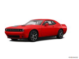 2015 Dodge Challenger SXT in Everett, Washington
