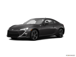 2015 Scion FR-S Release Series 1.0 in West Springfield, Massachusetts