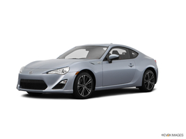 2015 Scion FR-S  in West Springfield, Massachusetts